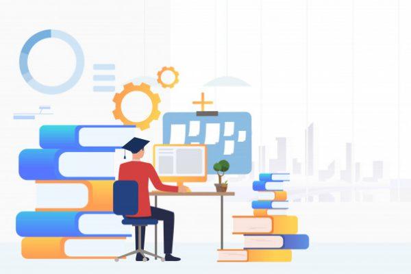 student-graduation-cap-using-computer-desk_1262-21421